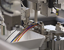 asbDTW0410harn3 wire processing automating harness assembly wire harness machine at bayanpartner.co