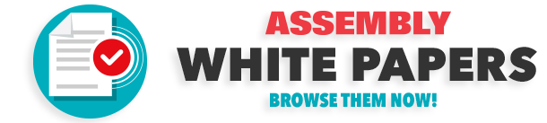 assembly white papers