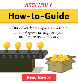 assembly how-to guide