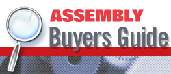 assembly buyers guide