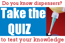 Assembly Dispensing Quiz