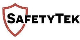SafetyTek