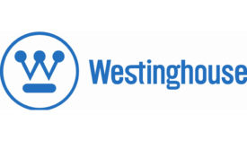 westinghouse manufacturing jobs