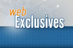 Web Exclusive