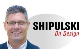 shipulski.jpg