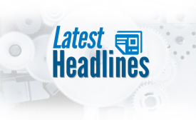 latest headlines