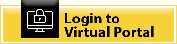 Login to Virtual Portal
