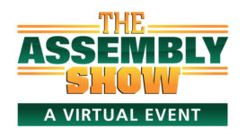 The ASSEMBLY Show VIRTUAL