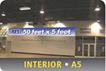 Interior A5