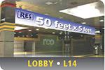 Lobby L14