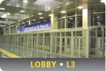 Lobby L3