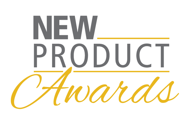 New Product Awards