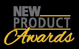 New Product Awards