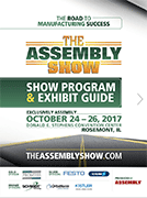 2017 Show Directory
