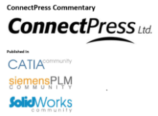 Connect Press