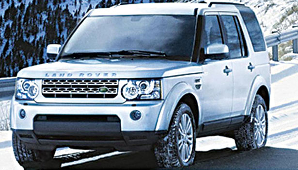 british more inventory owned view and learn dealer pre our land landrover rover new used kelowna parts thumbnail columbia