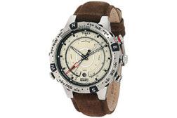 watch manufacturing