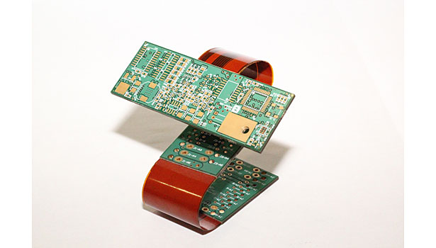 Automated Inspection Delivers Quality Pcbs 2014 07 01