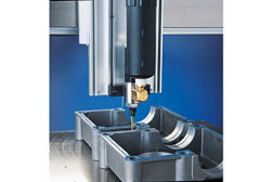 Dispensing for Automotive Applications