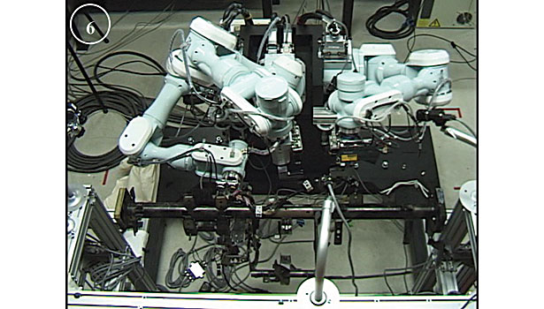 aftermarket radio, best street rod, dodge engine, fog light, hot rod, fuel pump, universal painless, wire plus chopper, on robotic wiring harness machine