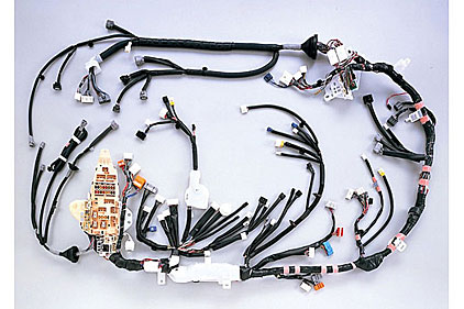 wire harness recycling 2014 07 01 assembly magazine