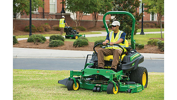 Kohler excels at manufacturing small gas engines 2014 06 03 deere mower fandeluxe Image collections