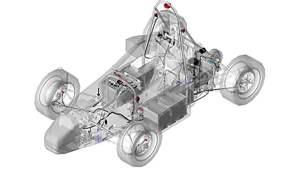 asb0914AIA2 harness design software speeds racecar construction 2014 09 03 wire harness design engineer jobs at gsmx.co