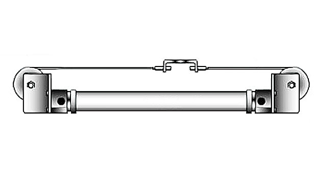 How to Specify Pneumatic Cylinders