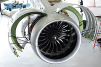 Pratt & Whitney Rethinks Jet Engine Assembly