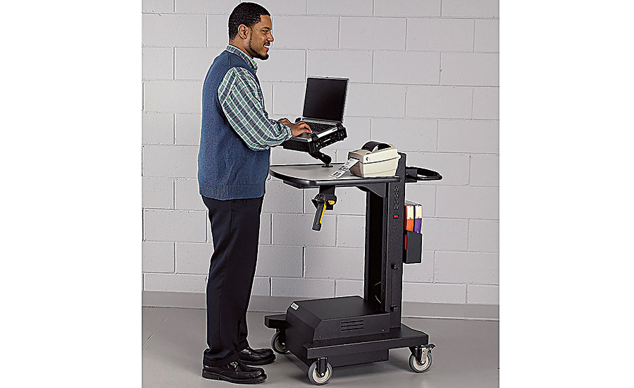 Assembly Line Workstations : Newcastle learns p to make workstation assembly line more