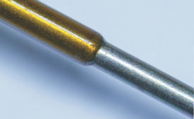 laser wire processing