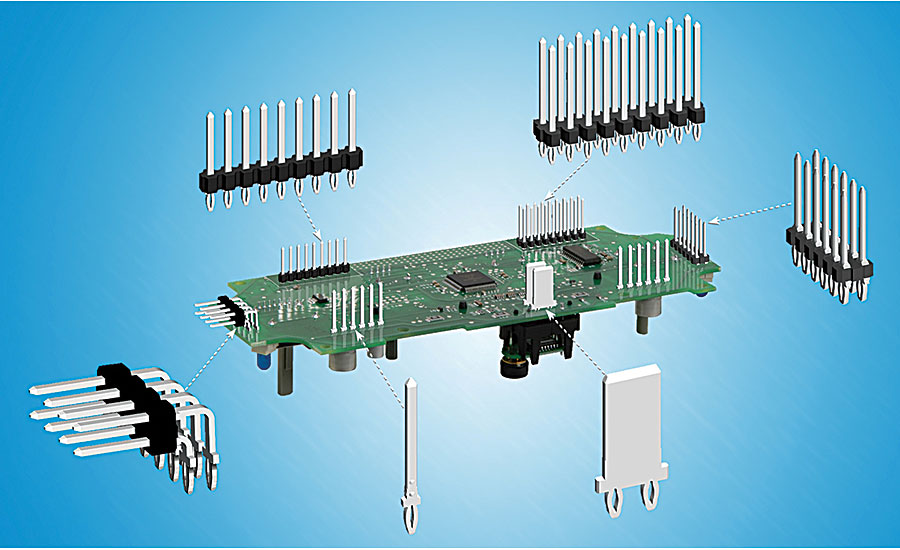 Stock Photo Chipset Concept Image37851550 moreover Multilayer Pcb 5 together with 35527 as well 3d Layout also Slip Rings Faq S. on pcb components