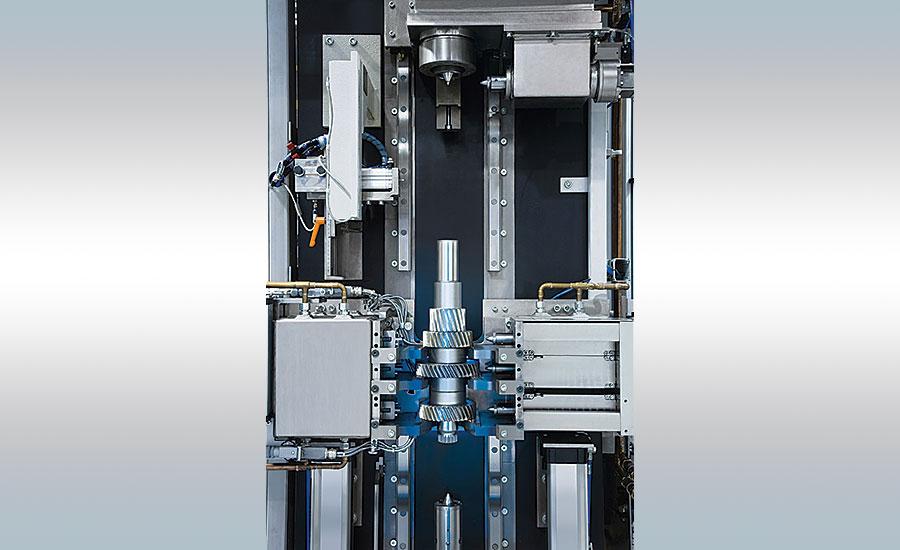 Heat shrink assembly 2015 05 05 assembly magazine heat shrink assembly fandeluxe Choice Image