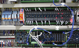 I/O Module Keeps PCB Assembly Equipment Relevant