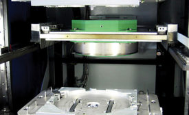 Hot-Plate Welding vs. Infrared Welding for Plastics Assembly