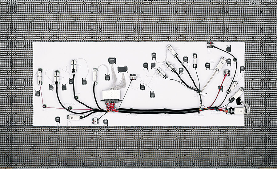 Led Dimming Wiring Diagram likewise Wiring A New Kitchen further Led Strip Lighting At Home Depot moreover Control Cabi  Wiring Diagram as well T 10153 12605. on wiring low voltage under cabi lighting
