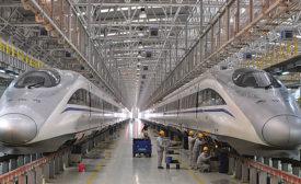 Software Links Mechanical, Electrical Design