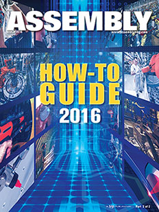 HowTo guide 2016
