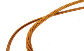 Choose the Best Parts for Your Wire Harness