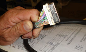 Cable Manufacturer Goes From Generally Good to Specifically Great