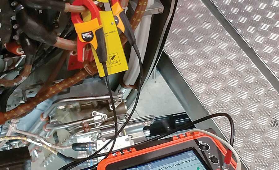 a320 wiring harness wiring diagram set Wiring Schematics