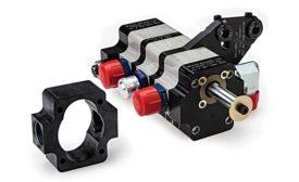 Polymers Keep Innovative Engine Running Smoothly