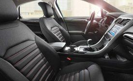 Testing Challenges With Automotive Plastics