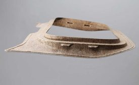 Natural fibers may hold the key to lightweighting