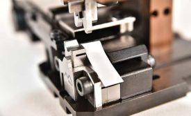 Best Practices in Crimp Applicator Maintenance