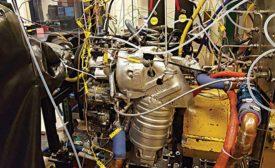 FCA Creates New Aluminum Alloy for Engines
