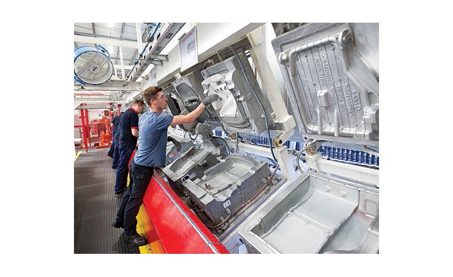 Robotics Assembly | Robotics Assembly