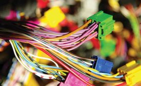 Harness Assemblers Benefit From IIoT