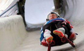 3D Printing Helps Olympic Athletes Be More Competitive