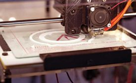 4D Printing Could Transform Wire Processing